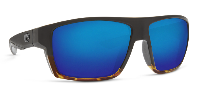 Costa Bloke Polarized Glass - techno305