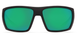 Costa Hamlin Polarized Glass - techno305