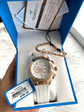 NEW Technomarine Dream + Pulsera gratis