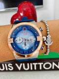 Mulco TWO DOME LADIES + Pulsera Gratis - techno305