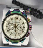 Technomarine Sea Dream TM-715029 + Bracelet - techno305