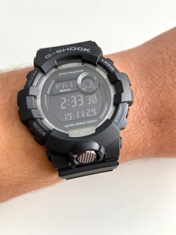 G-shock Digital Men