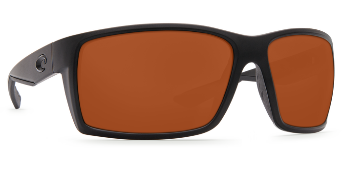 Costa Reefton Polarized Glass - techno305