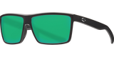 Costa Rinconcito Polarized Glass - techno305