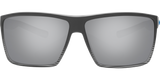 Costa Rincon Polarized Glass - techno305