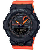 G-Shock Unisex - techno305