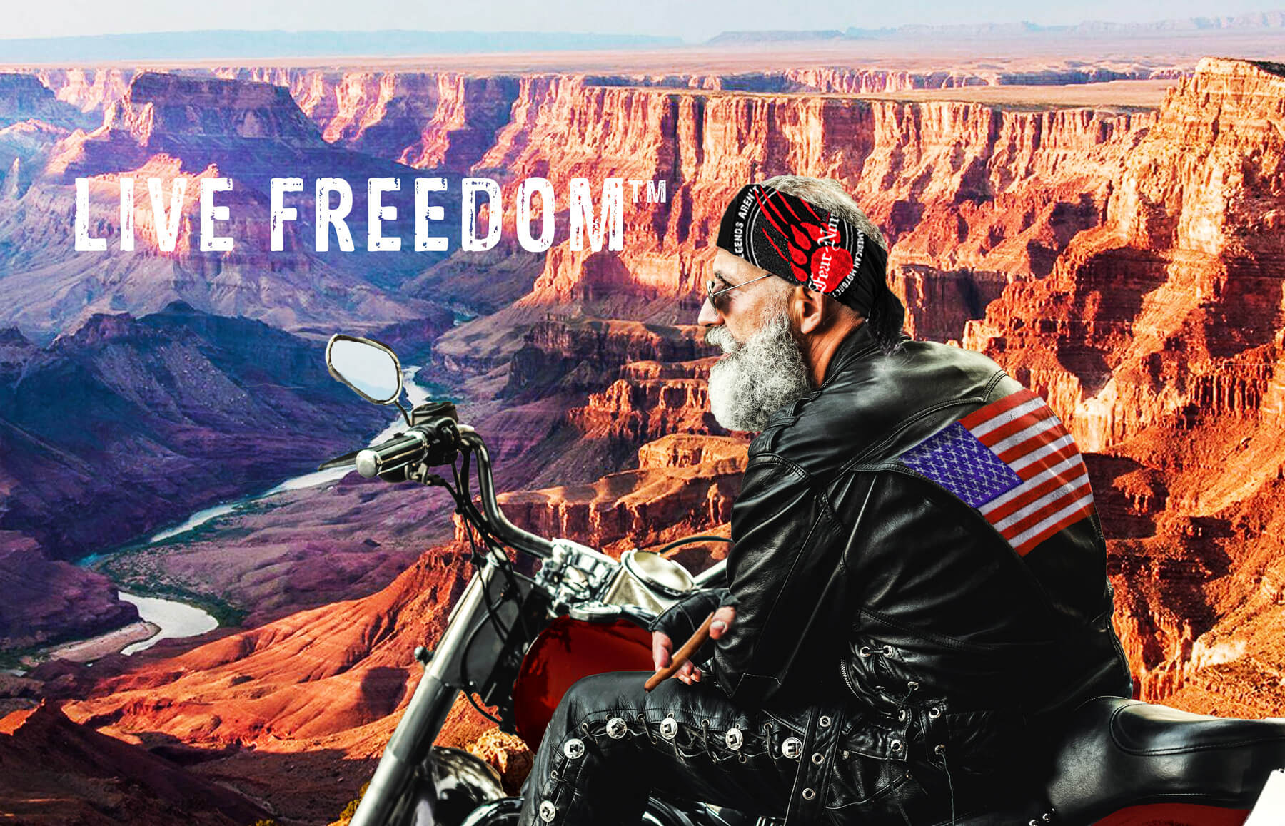 fear none motorcycle gear ships worldwide