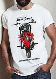 Men's HEAD-ON Rider Shirt