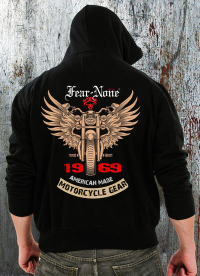 fear-none, fear none, fear none gear, fear none clothing, fear-none clothing, fear-none motorcycle gear