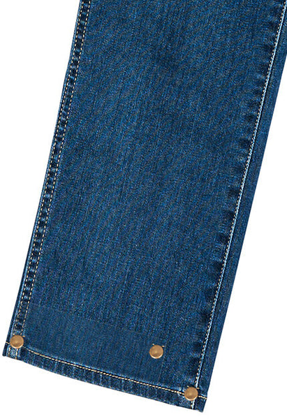Men's BEAR Rider MADE IN USA 20 oz Jeans