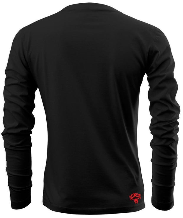 Womens Road Skull Pilot Rider (Long Sleeve)