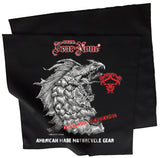 Road Serpent Bandana