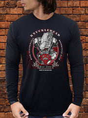 Men's KNUCKLEHEAD Rider Shirt