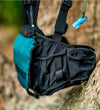 "HENTY ENDURO BACKPACK"" Limited DHaRCO Edition"""