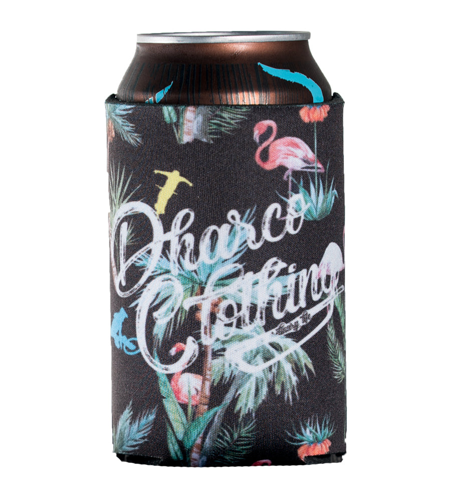 Drink Cooler | Flamingo