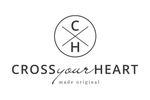 Cross Your Heart Original