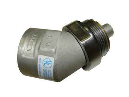 A4110EVR Balance EVR Swivel Emco-Wheaton