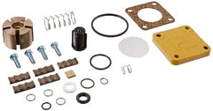 Fill-Rite Standard Duty Models SD1202, SD602 Repair Kit
