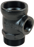 OPW 233 Extractor Fittings and Plug