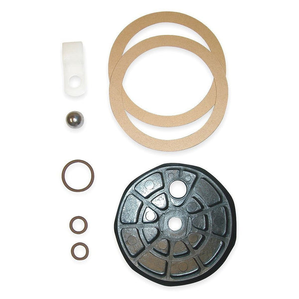 Fill-Rite Repair Kit for Hand Pump Series 30 - includes Piston