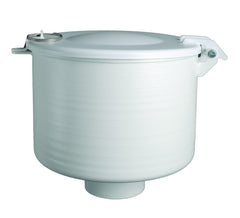 Morrison Bros. 516 - 5 Gallon AST Spill Container