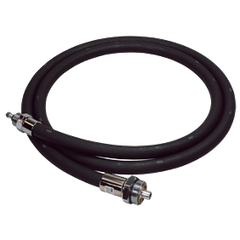 "Healy 75 Series ¾"" Standard Coaxial Hose - Various Lengths"