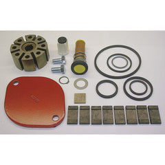 Fuel Transfer Pump Repair Kit for Mfr. No. FR700, FR702R, FR701, 700B, 700V Series, FR1210OG, FR421O