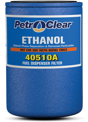 40510A Petro-Clear Filter