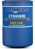 Petro-Clear 40530A