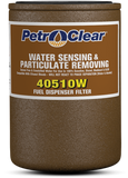 40530W Petro-Clear Filter