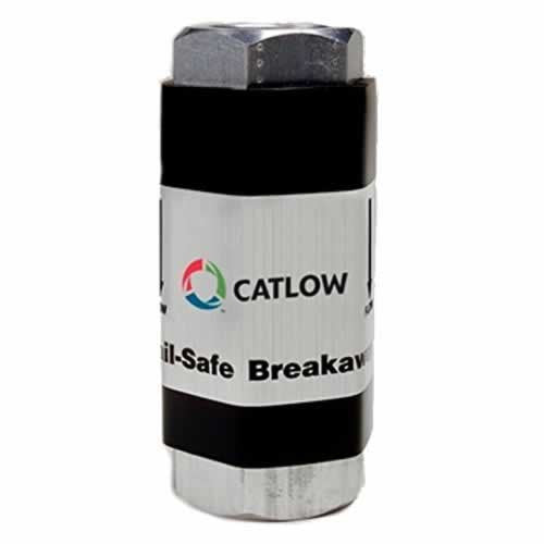 Catlow C86NT 3/4″ FAIL-SAFE BreakAway