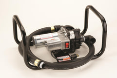 GPI PA-200, 115 Volt AC, 8 GPM, Nozzle and Hose excluded