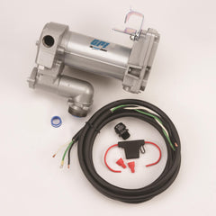 GPI M-3425, 24 Volt DC, 25 GPM, Nozzle and Hose excluded
