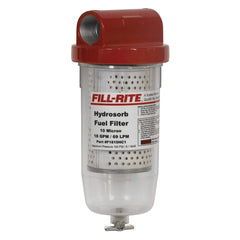 Fill-Rite F1810HC1 Hydrosorb Filter