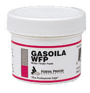 Federal Process / Gasoila