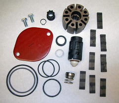 Fill-Rite Series 300 Repair Kit with Rotor Cover