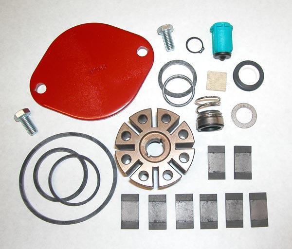 Fill-Rite Repair Kit Series 700B