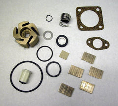 Fill-Rite Repair Kit for Transfer Pump Series 700A