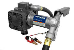 Fill-Rite FR410B 12VDC Diaphragm Pump