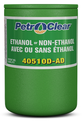 Petro-Clear 40530 D-AD