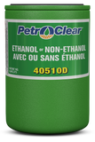 Petro-Clear 40530 D