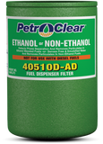 40510D-AD Petro-Clear Filter