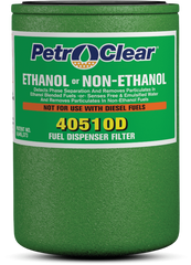 40510D Petro-Clear Filter