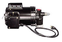 Fill-Rite LTB Series 115 Volt AC Lube Transfer Bulk Oil Pump