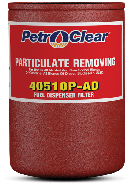 40530P-AD Petro-Clear Filter