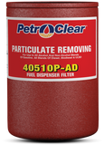 40502P-AD Petro-Clear Filter