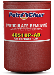 40505P-AD Petro-Clear Filter