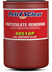 Petro-Clear 40502P