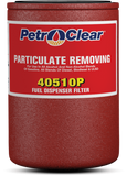 40530P Petro-Clear Filter