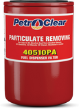 Petro-Clear 40530PA